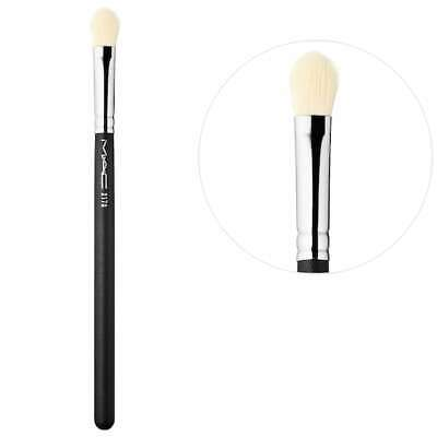 $24.21 • Buy MAC Cosmetics 217 Synthetic Blending Brush New In Sleeve Authentic
