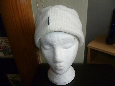 Ladies Peter Storm Thinsulate Hat Walking, Hiking Climbing. Size S/M • 5£