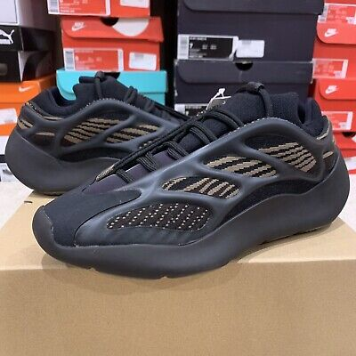 $ CDN446.55 • Buy Adidas Yeezy 700 V3 Clay Brown Men's US Size 9 GY0189 Free Shipping