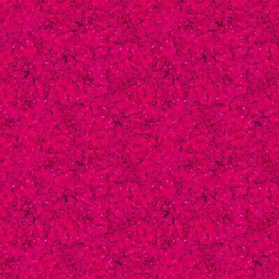 £8.51 • Buy Northcott BUDDING ROMANCE Rose Petals Quilt Fabric By The Yard DP23848 28