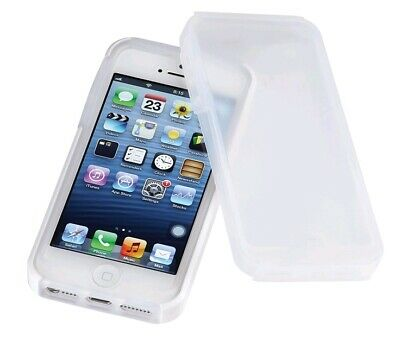 £34.44 • Buy BBB Phone Accessories - Patron Smart Phone Mount I4 - IPhone 4/4S - White