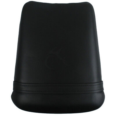 $19.99 • Buy Rear Passenger Seat Pillion Fit For Yamaha YZF R1 2002-2008 2004 2005 2006 2007