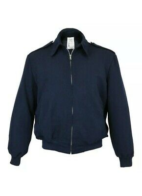 Men's RAF GP Jacket Air Cadets Size 101(XL) • 5£