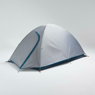 AU96 • Buy Decathlon- MH 100 Camping Tent - 2 Person