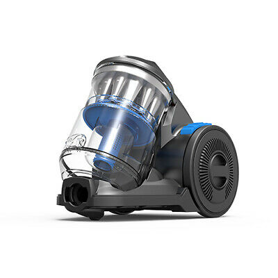 £99.99 • Buy Vax Air Stretch Pet Cylinder Vacuum Cleaner Rinseable Filters 850W CCQSASV1P1