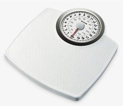 SALTER Classic Mechanical Personal Weighing Scales / Scale -  Brand New ! • 9.99£