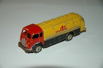 CIJ Camion Citerne Shell  • 14.25£