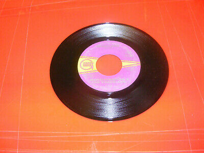 Martha & The Vandellas - Heartless / Taking My Love ( And Leaving Me ) • 5£