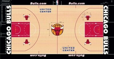 $390 • Buy Chicago Bulls Court!enterbay/mcfarlane Hot Toys Michael Jordan, Pippen,rodman!!