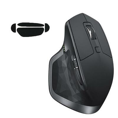 AU4.31 • Buy 2 Set Mouse Feet Glide Sticker Curve Edge Skates For Logitech MX Master 2S/3