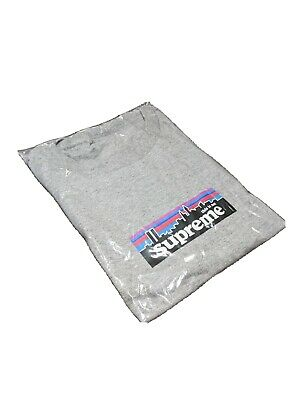 $ CDN36 • Buy Some Notice Some Know This Is Not Supreme Box Logo M Japan Streetwear Hype
