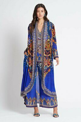AU306 • Buy Czarina  Royal Savannah  Long Jacket