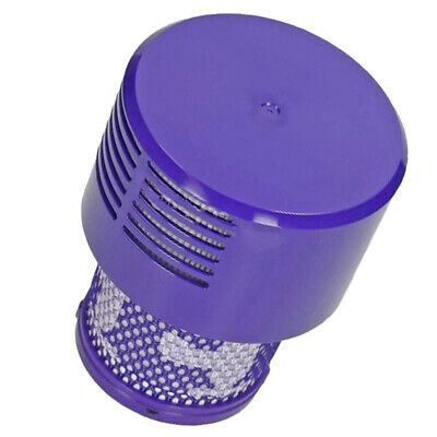 AU13.69 • Buy Washable Filter Unit Strainer For Dyson V10 SV12 Cyclone Animal Absolute