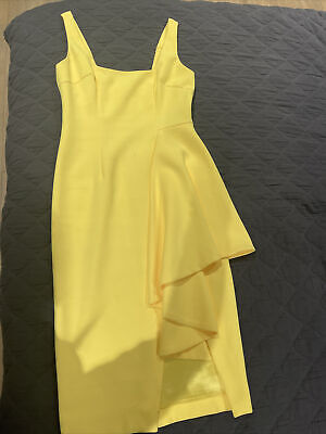 AU47 • Buy Sheike Dress Size 10