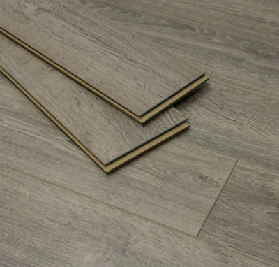 Golden Select Providence (Grey) Laminate Flooring Foam Underlay 1.16 M² • 19.95£