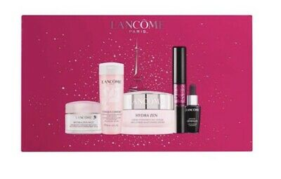 Lancôme Hydra Zen Gift Set 2020. **NEXT DAY DELIVERY AVAILABLE • 54.99£
