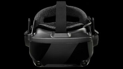 AU1345.48 • Buy Valve Index VR Headset + Controllers - Newest 2021 Model 🚀SHIPS WORLDWIDE🚀