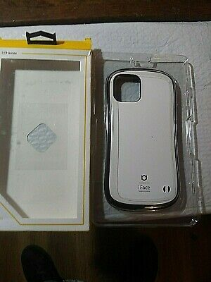 IFace First Class Standard IPhone 12 Pro Max Case IPhone2020 6.7 /  • 21.70£