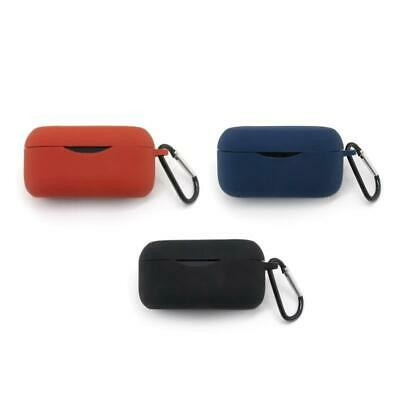 AU7.15 • Buy Soft Silicone Cover Protective Case Full Shell For Anker Soundcore Life Dot 2