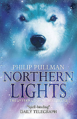 Northern Lights By Philip Pullman (Paperback, 2013) • 1.10£