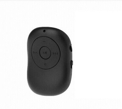 £0.99 • Buy Rechargeable Clip On MP3 / Music / Audio / Media Player
