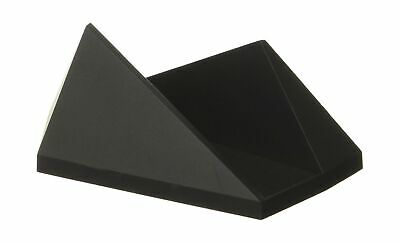 $ CDN81.45 • Buy NVIDIA SHIELD TV Stand NVIDIA Shield Stand