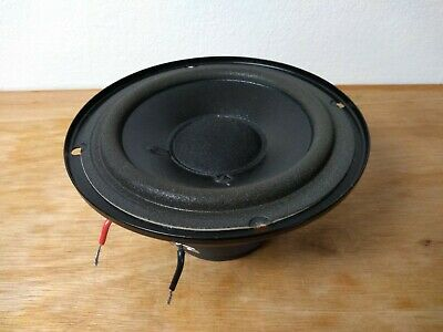 Cambridge Soundworks PC Works Four Point Surround. - Replacement Subwoofer... • 10£