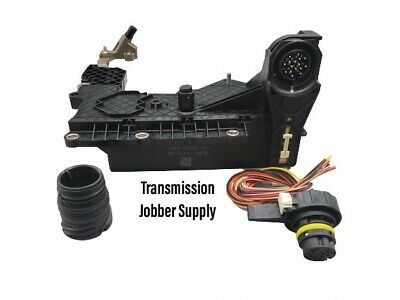 AU368.59 • Buy . Ford 6R80 Conductor Plate Kit With Harness & Case Connector Input Speed Sensor