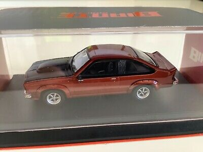 AU5.50 • Buy Holden Torana A9X  1/64 Bianti As New Collectable Comes In Display Box.