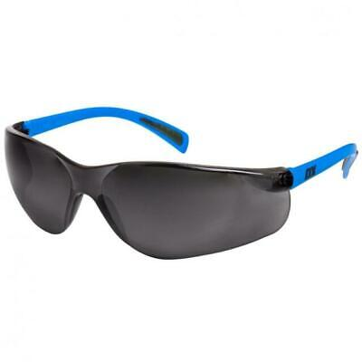 £7.99 • Buy OX Safety Glasses Tinted EN166 1F
