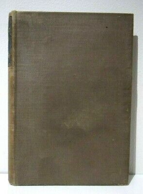 £29.99 • Buy The Pursuit Of Love By Nancy Mitford - The Reprint Society 1947