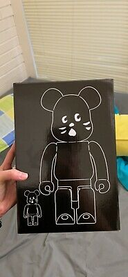 $140 • Buy Bearbrick 400