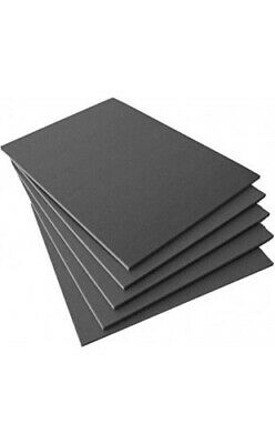 XPS Foam Underlay For Laminate & Wood Flooring • 9£