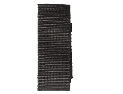 $92.52 • Buy Covered Military Watchband Protect Watch Band Strap Tactical Style High Quality