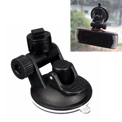 AU5.04 • Buy T-Type Car Video Recorder Suction Cup Mount Bracket  Holder Tool For Dash Camera