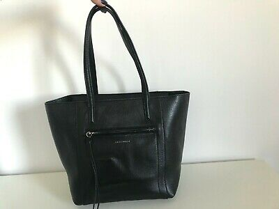 £100 • Buy Coccinelle Tote Bag