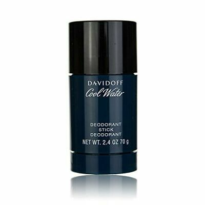 Davidoff Cool Water Deodorant Stick - Men's For Him-brand New  • 9.99£