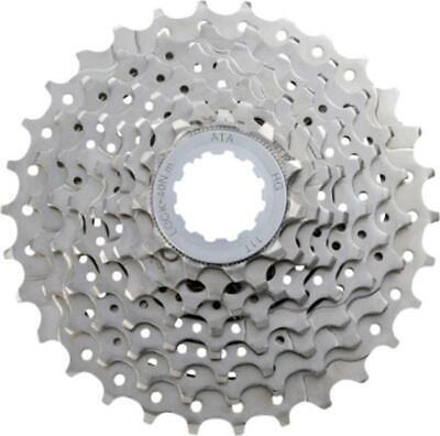 AU29.99 • Buy 9 Speed Cassette11-36T COMPATIBLE SHIMANO Sram  BICYCLE Bike MTB Road Hybrid