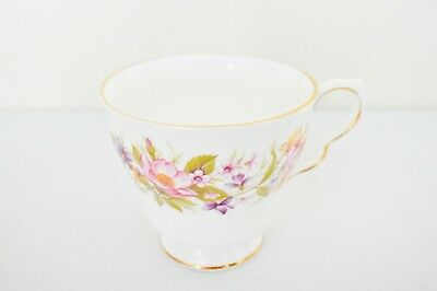 £6.50 • Buy BONE CHINA Colclough  Wayside  Floral Teacup - GREAT COND - NEXT DAY DISPATCH