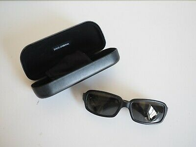 AU80 • Buy Stylish  Dolce & Gabbana  Sunglasses. Great Condition. Bargain. Marsfield.