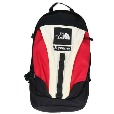 $ CDN1058.10 • Buy SUPREME × THE NORTH FACE PURPLE LABEL 18AW Expedition Backpack Expedition (13232