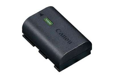Canon LP-E6NH Batteries Lithium Ion For Cameras EOS R R5 R6 5Ds • 119.99£