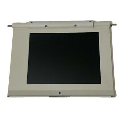 $225 • Buy GE Marquette Mac 5000/ 5500 LCD Display Assembly -NL6448BC33-31D