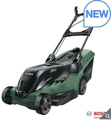 New Bosch Advanced ROTAK 36-850 Cordless LAWNMOWER 06008B9875 4059952526959 , • 544.99£