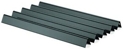 $ CDN75.78 • Buy Weber 7534 Gas Grill Flavorizer Bars (21.5 X 1.7 X 1.7)