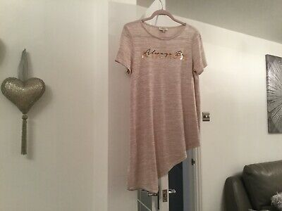 Ladies Top New Matalan Size12  • 2.99£
