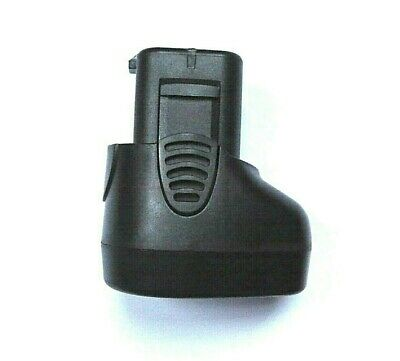 £17.95 • Buy 7.2V Ni-Cad 757-01 Replacement Battery For Dremel 7700-01 & 7700-02 Rotary Tools