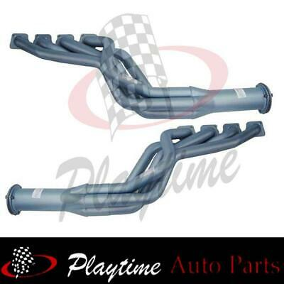 AU979 • Buy Ford Falcon Xw - Xy 4v 351 Cleveland Pacemaker Extractors / Headers