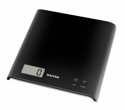 Salter Arc Digital Food Weighing Kitchen Scales As Seen On TV 15 Year Guarantee • 15.59£