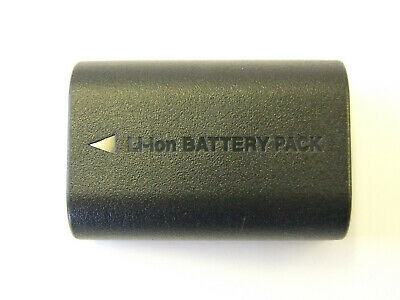 FOR CANON LP-E6 Digital Camera Battery Pack ***GENERIC FOR LP-E6*** • 10£